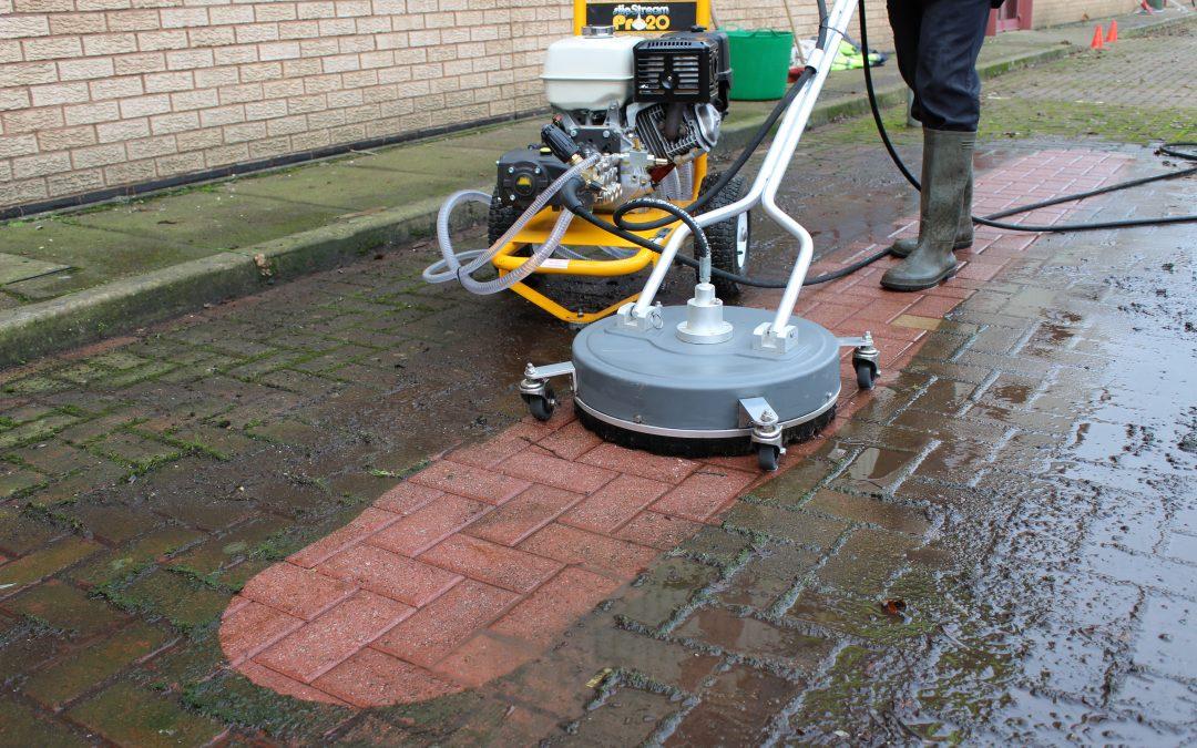 Paul Crosbie S Top Cleaning Tips This Spring Skyvac Blog