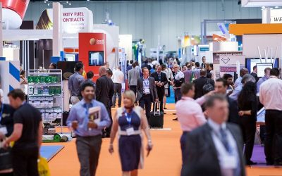Spinaclean set to reveal brand new SkyVac at Facilities Show